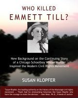 Till came into Money, Miss. in the summer of 1955. He was tortured and killed by two white men, after hearing Till had whistled at one of their wives at the store they owned in Money. His murder sparked the modern Civil Rights Movement; Rosa Parks was moved by his death to take her stand in Montgomery, AL. http://www.amazon.com/Killed-Emmett-Till-Susan-Klopfer/dp/0982604912/ref=sr_1_1?ie=UTF8&qid=1423346667&sr=8-1&keywords=Who+Killed+Emmett+Till
