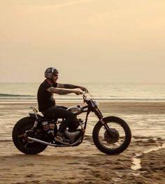 #bixente #moto #thegas #bike #ride #freedom