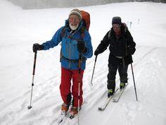 Bildergebnis für hanns schell bergsteiger Rain Jacket, Windbreaker, Winter Jackets, Museum, Fashion, Entrepreneur, Mountaineering, Graz, Things To Do