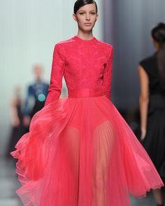 gorgeous Dior!
