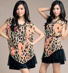Дешевые пояс талии , покупайте качественные платье гонконге непосредственно у китайских поставщиков платье женщины коктейль.