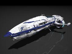 http://fc09.deviantart.net/fs70/f/2010/308/6/8/space_ship__civil_ship_by_smirnovartem-d3260ys.jpg