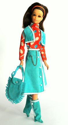 IMG_0262 | fashiondollcollector | Flickr