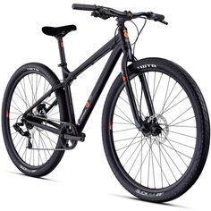 Stronglight 55 Series Single Cadena para Bicicleta