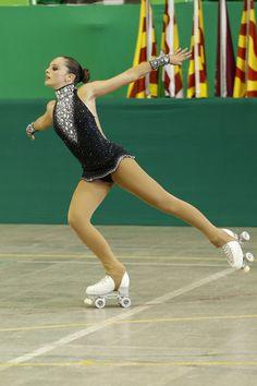 Axel Diamonds aplicados en un espectacular maillot de Lidia Pujol. Creado por Axelartistic.