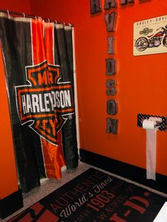 65 Inspirational Gallery Of Harley Davidson Bed Frame For Sale