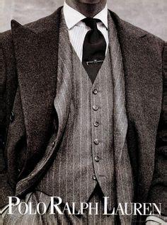 58 Best Three Piece Suit Man images   Bow tie suit, Gentleman Style ... 550af0b2dbeb