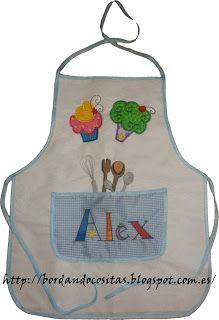 1000 images about accesorios para trabajar en la cocina - Accesorios para cocina ...