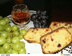 French Toast, Eggs, Treats, Cheese, Breakfast, Ethnic Recipes, Sweet, Hampers, Sweet Like Candy