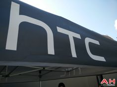 HTCs Revenues Decline Again For The 5th Time In A Row