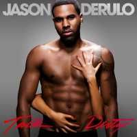 """Jason Derulo dops the remix to his smash single """"Talk Dirty"""" featuring 2 Chainz and Sage the Gemini."""