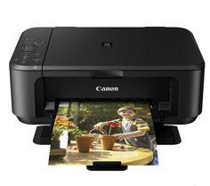 Hp Photosmart C5200 Driver Download