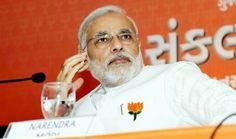 Welcome Pioneeralliance News प्रधानमंत्री की रेस में नमो सबसे आगे: सर्वे