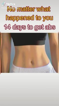 Body Weight Leg Workout, Full Body Gym Workout, Basic Workout, Gym Workout Videos, Gym Workout For Beginners, Tummy Workout, Fitness Workout For Women, Fitness Workouts, Easy Workouts