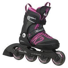 dd154df45e8633 Best Inline Skate in 2017 - Inline Skate Reviews