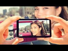 Nice Best Camera Phones to buy 2016 - Top 10 Android Check more at https://ggmobiletech.com/cheap-mobile-phones/best-camera-phones-to-buy-2016-top-10-android/