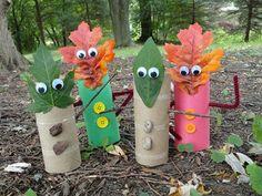 Thanksgiving-Mitgebsel-für-Kinder-Herbst-basteln