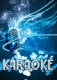 karaoke - Buscar con Google