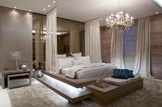 lustre para quarto moderno 6.jpeg (800×533)