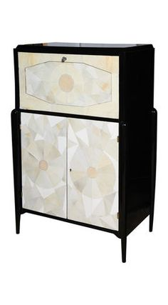 Products Art Deco Furniture - page 2