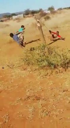 Funny Vid, Funny Clips, Stupid Funny Memes, Funny Laugh, Funny Relatable Memes, Funny Cute, Really Funny, Top Funny, Funny Pranks