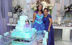 festa-15-anos-azul-4