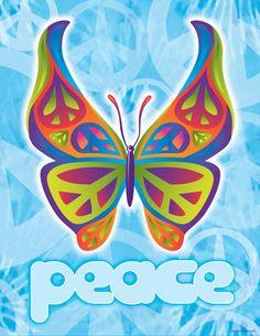 Hippie Love | Hippie Love's Page
