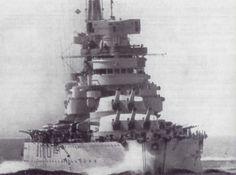 Battle Ships, Navy Ships, Submarines, Warfare, World War Ii, Boat, History, Sloop Of War, Ships