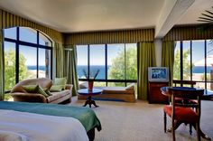 Sea View Cape Town!http://www.bayviewpenthouses.co.za/camps-bay/accommodation/rooms.php