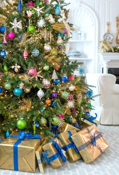 best xmas images on pinterest xmas merry christmas