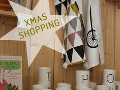 Weihnachtshopping in Bremen – Tipps einer Einheimischen