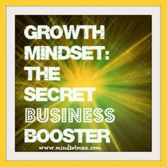Growth-Mindset-Business-Booster