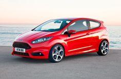 Todo un éxito, el Ford Fiesta ST recibe el doble de pedidos - http://www.actualidadmotor.com/2013/08/03/todo-un-exito-el-ford-fiesta-st-recibe-el-doble-de-pedidos/