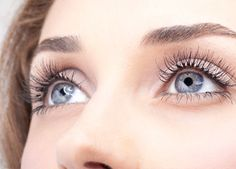 The loss of eyelash can be a worrisome matter and needs to be addressed immediately. The latisse eyelash enhancing serum is the best way to treat this problem. #latisse #allergan #growlashes #longerlashes #lashes #eyelashes @spaspringridge Northbrook, IL 847-393-4770 Wyomissing, PA 610-927-3223