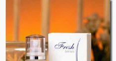 join DXN international company Tea Tree Cream, International Companies, Place Cards, Join, Fragrance, Perfume, Place Card Holders, Fresh