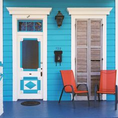 #Paint isn't just a heck of a head-turner, it can actually boost your #ROI when selling your home, too.
