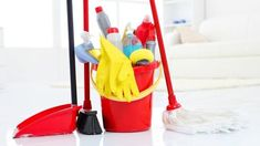 Heavenly Touch Property Services offers high quality bond cleaning services in South Yarra. Call us at 0433 660 645 to hire our insured and bonded cleaners. House Cleaning Checklist, Cleaning Companies, House Cleaning Services, Cleaning Business, Deep Cleaning, Spring Cleaning, Cleaning Hacks, Cleaning Supplies, How To Clean Backpack