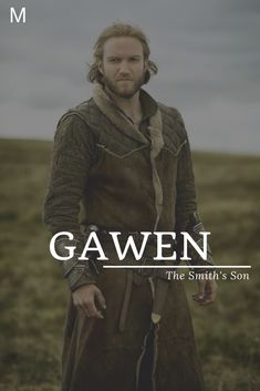 Gawen meaning The Smith's Son The Smiths, Name Inspiration, Writing Inspiration, Fantasy Character Names, Aesthetic Names, Aesthetic Vintage, Southern Baby Names, Pretty Names, Rare Words
