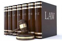 http://leyderecho.org/ El principal propósito de la Enciclopedia jurídica no es sólo comunicar conocimientos jurídicos derivados de investigación científica, fundamental y aplicada, sino hacer accesible a todos la mayor información posible sobre los sistemas jurídicos, la jurisprudencia, y en general todas las fuentes del derecho, para su mejor conocimiento.