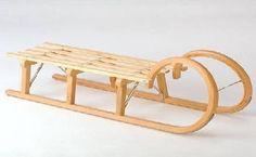 wood_sled.jpg.600x315_q90_crop-smart.jpg (438×270)