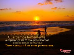 http://www.mensagenscomamor.com/frases/frases_buscar_a_deus.htm