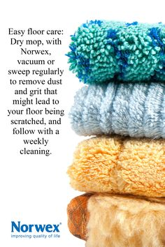 MOP months - July and August 2013. Earn the Norwex mop system for free just by having a few friends over to learn how to save time and money and clean your home without harmful toxins. Contact me www.tdavis.ca