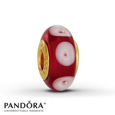 15 Best Pandora Murano Charms images  6c4daa46dde