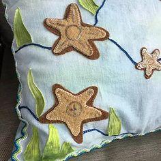 Pillows | Home | Linda Doyle Art Throw Pillows, Home, Art, Art Background, Toss Pillows, Cushions, Ad Home, Kunst, Decorative Pillows