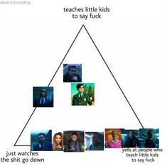 the umbrella academy Hayley And Klaus, Funny Umbrella, Stranger Things Funny, Dysfunctional Family, Under My Umbrella, Stupid Funny Memes, Umbrellas, Just In Case, Netflix