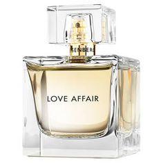 Eisenberg-Love Affair - Eau de Parfum Donna
