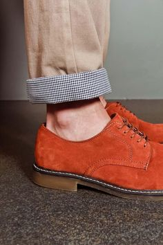 love the shoes http://findgoodstoday.com/mensshoes
