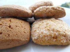 Retrouvez une des recettes traditionnelles des canistrelli, ces biscuits corses au vin blanc qui se mange à toute heure de la journée !
