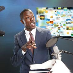 Infotainment: a busca do equilíbrio entre entretenimento e informação