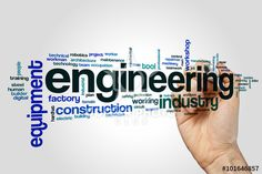 https://www.dollarphotoclub.com/stock-photo/Engineering word cloud concept/101646857 Dollar Photo Club millions of stock images for $1 each